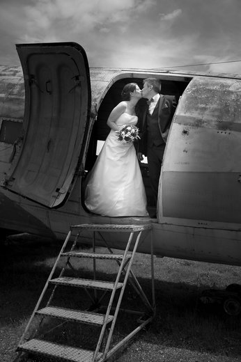 Photographe mariage - NGA NGUYEN-PHOTOGRAPHE-2NN.FR - photo 56
