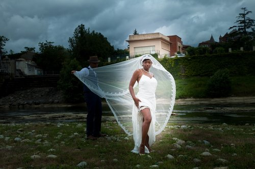Photographe mariage - NGA NGUYEN-PHOTOGRAPHE-2NN.FR - photo 23