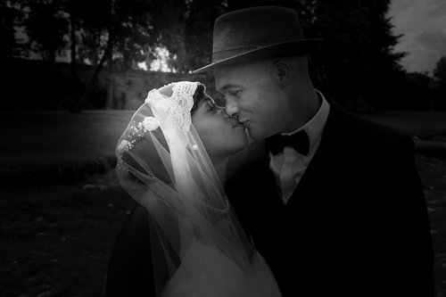 Photographe mariage - NGA NGUYEN-PHOTOGRAPHE-2NN.FR - photo 131