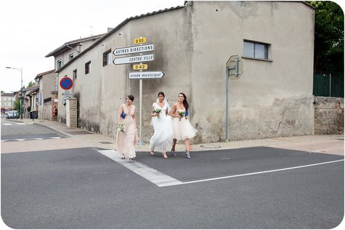 Photographe mariage - NGA NGUYEN-PHOTOGRAPHE-2NN.FR - photo 25