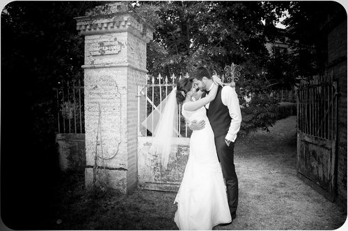 Photographe mariage - NGA NGUYEN-PHOTOGRAPHE-2NN.FR - photo 120