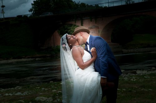 Photographe mariage - NGA NGUYEN-PHOTOGRAPHE-2NN.FR - photo 127