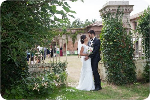 Photographe mariage - NGA NGUYEN-PHOTOGRAPHE-2NN.FR - photo 111