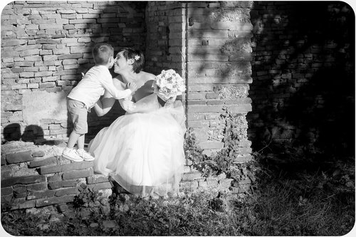 Photographe mariage - NGA NGUYEN-PHOTOGRAPHE-2NN.FR - photo 71