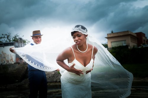 Photographe mariage - NGA NGUYEN-PHOTOGRAPHE-2NN.FR - photo 129