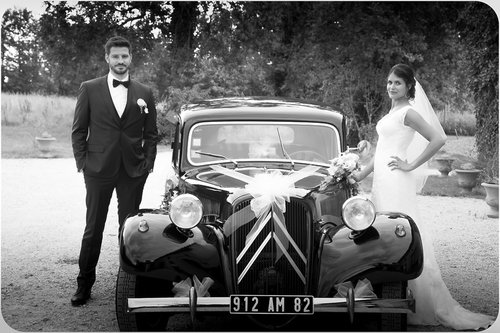 Photographe mariage - NGA NGUYEN-PHOTOGRAPHE-2NN.FR - photo 110