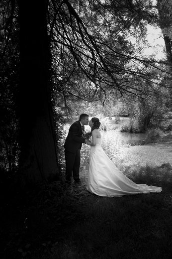 Photographe mariage - NGA NGUYEN-PHOTOGRAPHE-2NN.FR - photo 63