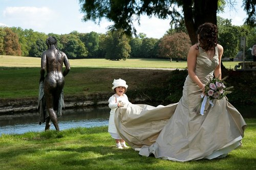 Photographe mariage - NGA NGUYEN-PHOTOGRAPHE-2NN.FR - photo 13