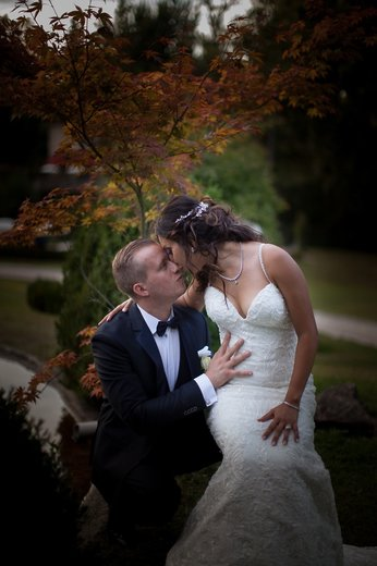 Photographe mariage - NGA NGUYEN-PHOTOGRAPHE-2NN.FR - photo 82