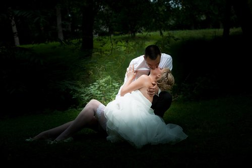 Photographe mariage - NGA NGUYEN-PHOTOGRAPHE-2NN.FR - photo 18