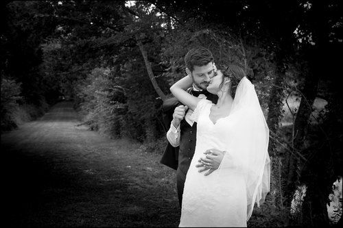 Photographe mariage - NGA NGUYEN-PHOTOGRAPHE-2NN.FR - photo 116