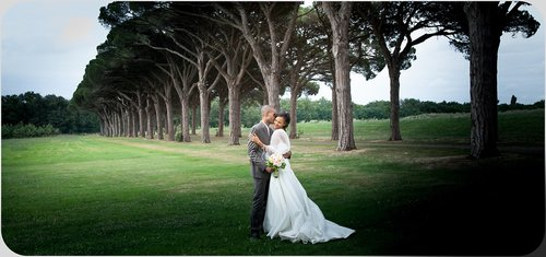 Photographe mariage - NGA NGUYEN-PHOTOGRAPHE-2NN.FR - photo 97