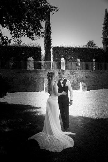 Photographe mariage - NGA NGUYEN-PHOTOGRAPHE-2NN.FR - photo 19