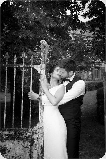 Photographe mariage - NGA NGUYEN-PHOTOGRAPHE-2NN.FR - photo 119