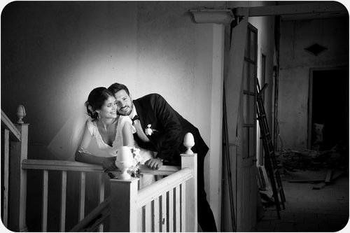 Photographe mariage - NGA NGUYEN-PHOTOGRAPHE-2NN.FR - photo 124