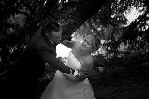 Photographe mariage - NGA NGUYEN-PHOTOGRAPHE-2NN.FR - photo 99