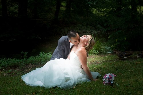 Photographe mariage - NGA NGUYEN-PHOTOGRAPHE-2NN.FR - photo 102