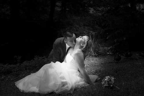Photographe mariage - NGA NGUYEN-PHOTOGRAPHE-2NN.FR - photo 103