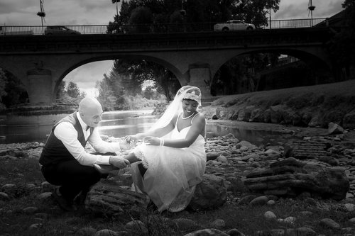 Photographe mariage - NGA NGUYEN-PHOTOGRAPHE-2NN.FR - photo 128