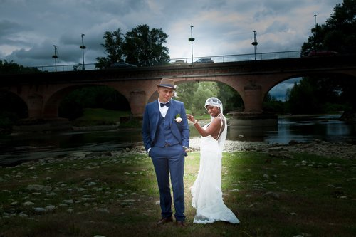 Photographe mariage - NGA NGUYEN-PHOTOGRAPHE-2NN.FR - photo 126