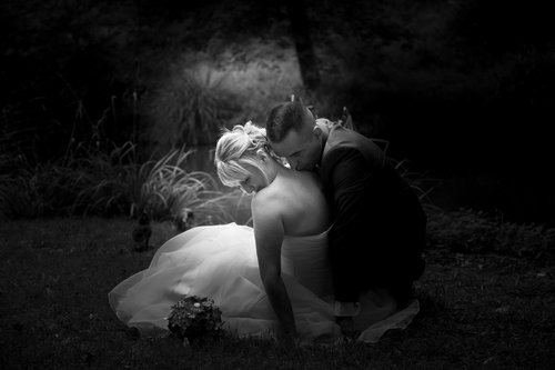 Photographe mariage - NGA NGUYEN-PHOTOGRAPHE-2NN.FR - photo 105