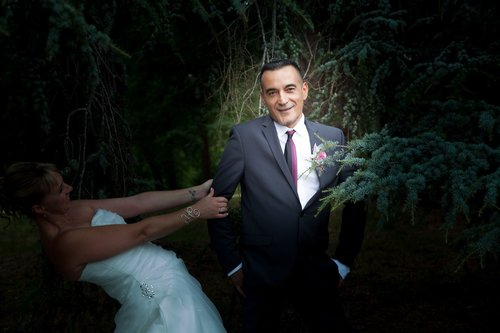 Photographe mariage - NGA NGUYEN-PHOTOGRAPHE-2NN.FR - photo 100