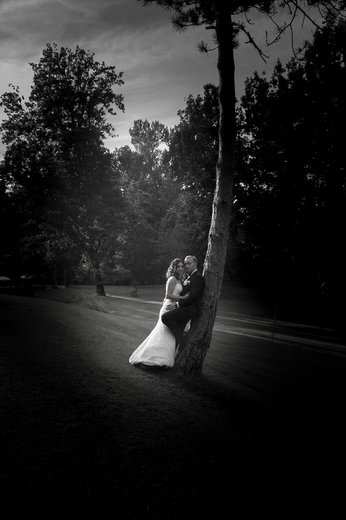 Photographe mariage - NGA NGUYEN-PHOTOGRAPHE-2NN.FR - photo 81