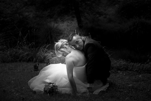 Photographe mariage - NGA NGUYEN-PHOTOGRAPHE-2NN.FR - photo 106