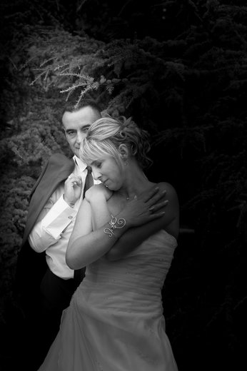 Photographe mariage - NGA NGUYEN-PHOTOGRAPHE-2NN.FR - photo 101