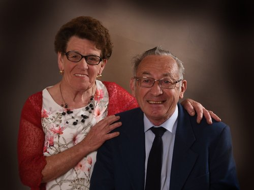 Photographe mariage - Bruno Maillard Photographe - photo 118