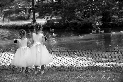 Photographe mariage - Anne-Marie photographie - photo 58