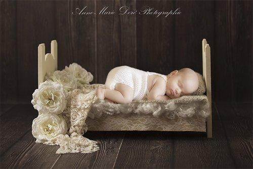 Photographe mariage - Anne-Marie photographie - photo 60