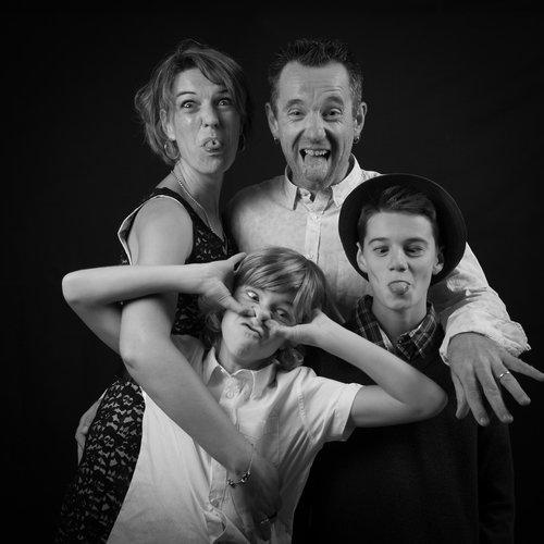 Photographe mariage - Photo Carmes  - photo 3