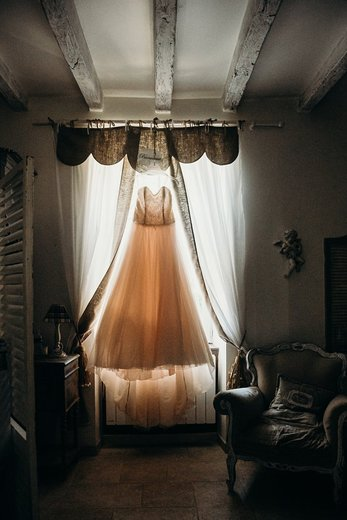 Photographe mariage - Frédérique Jouvin - photo 17