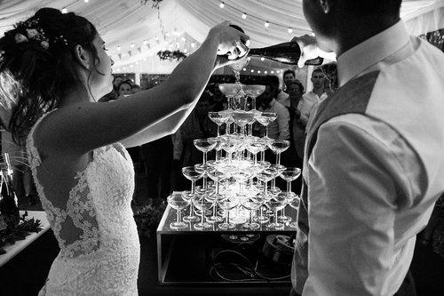 Photographe mariage - Frédérique Jouvin - photo 26