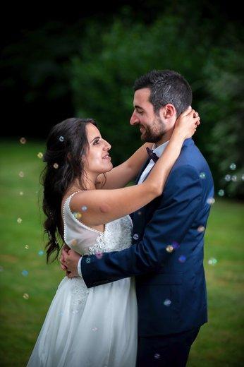 Photographe mariage - Photo Art Dream - photo 22