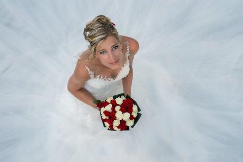 Photographe mariage - Manuel Burger photographe - photo 5