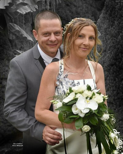 Photographe mariage - Bruno Maillard Photographe - photo 134