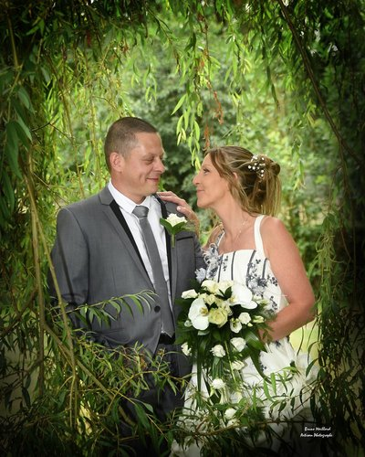 Photographe mariage - Bruno Maillard Photographe - photo 137