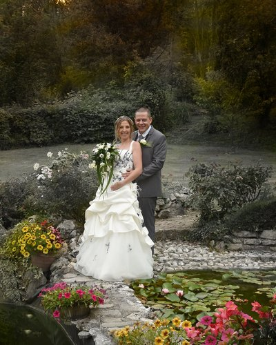 Photographe mariage - Bruno Maillard Photographe - photo 136