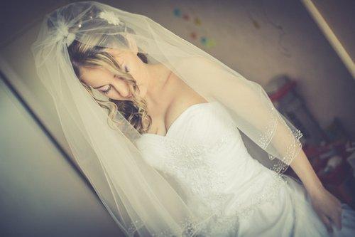 Photographe mariage - OUEST-VISUEL Production - photo 3