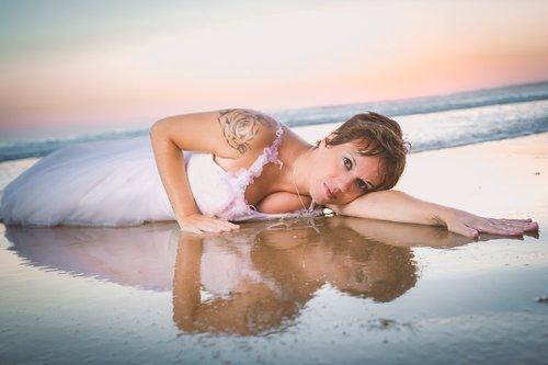 Photographe mariage - OUEST-VISUEL Production - photo 4