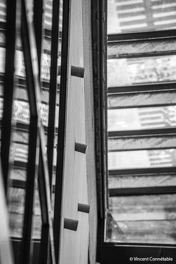 Photographe - Connétable Vincent - photo 16