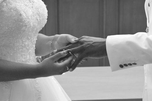Photographe mariage - ELISABETHL PHOTOS - photo 41
