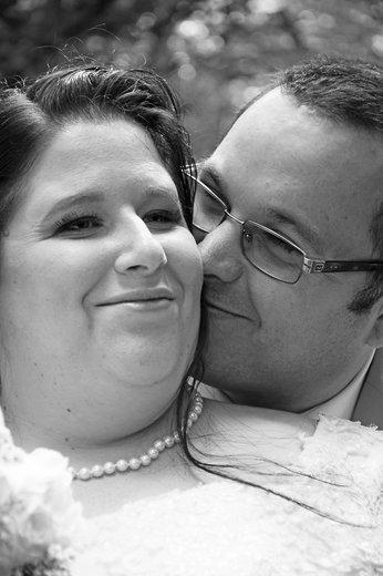 Photographe mariage - ELISABETHL PHOTOS - photo 61
