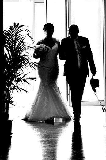 Photographe mariage - ELISABETHL PHOTOS - photo 50