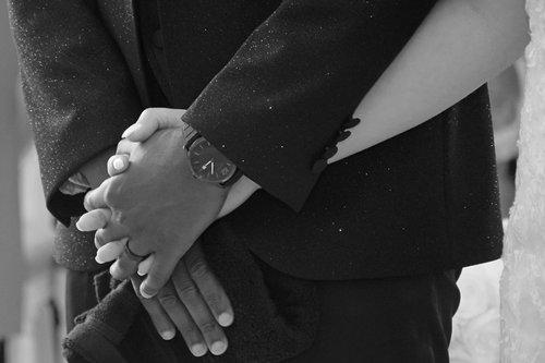 Photographe mariage - ELISABETHL PHOTOS - photo 51