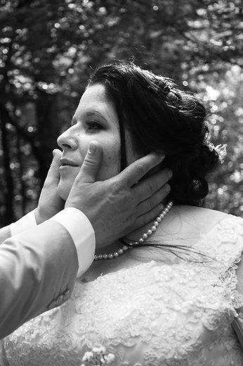 Photographe mariage - ELISABETHL PHOTOS - photo 47
