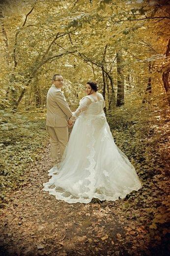 Photographe mariage - ELISABETHL PHOTOS - photo 46