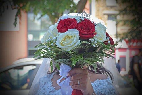 Photographe mariage - ELISABETHL PHOTOS - photo 49